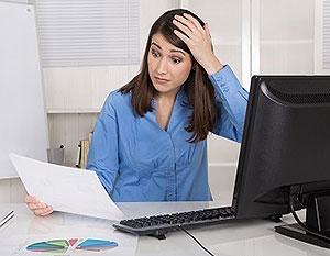 Что представляет собой бухгалтерский баланс предприятия