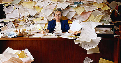 Расхождения налогового и бухгалтерского учета