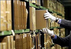 Что входит в закрывающие документы для бухгалтерии