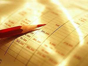 Виды учетных регистров и формы бухгалтерского учета